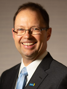 Dr. Martin Habekost