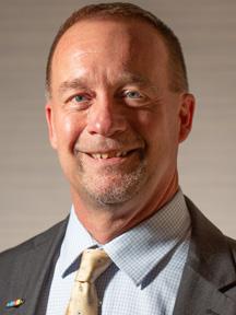 David Niles