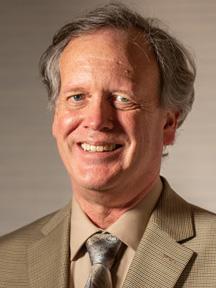 Dr. Liam O'Hara