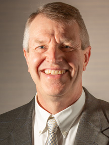 Hart Swisher