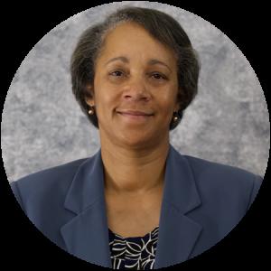 Dr. Juanita Parris