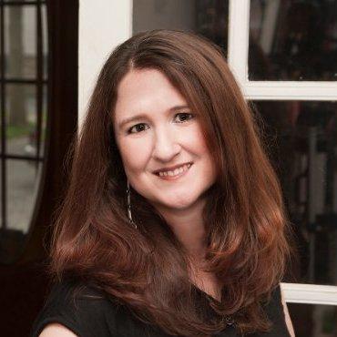 Christine Heusner