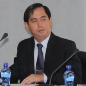 Long Giang Nguyen