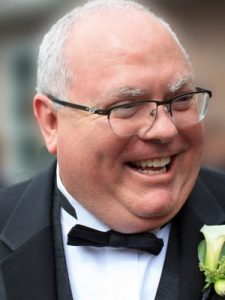 Craig Reid