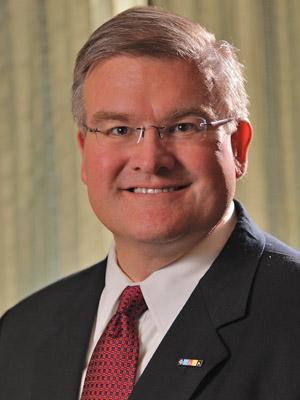 Paul Cousineau