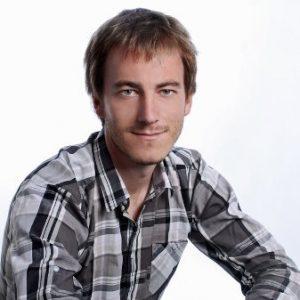 Stefan Meissner