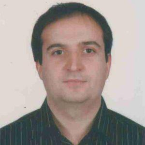 Peter Teleki