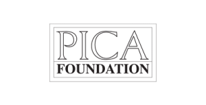 PICA Foundation
