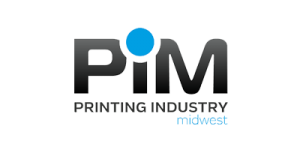 Printing Industries Midwest