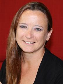 Birgit Plautz