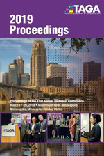 2019 Proceedings (newsletter)