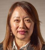 Brenda Pang