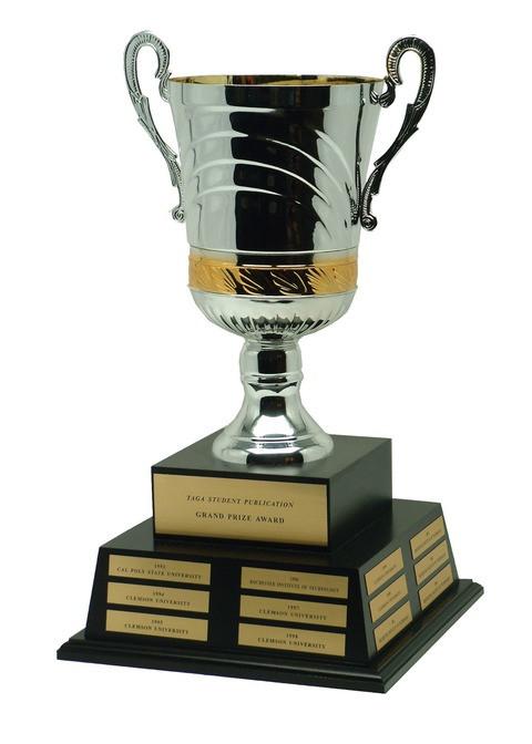 Kipphan Cup