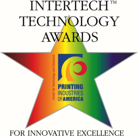 InterTech Award